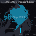Climate activists launch fresh legal challenge to Norway's Arctic drilling